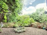 Thumbnail image 4 of Cintra Park