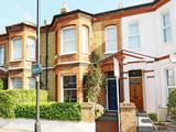 Thumbnail image 3 of Thornbury Road