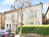 Thumbnail image 1 of Arlingford Road