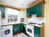 Thumbnail image 6 of Lyham Road