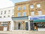 Thumbnail image 5 of Railton Road