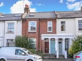 Thumbnail image 4 of Wingford Road