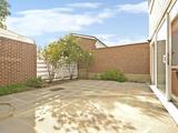 Thumbnail image 4 of Alleyn Park