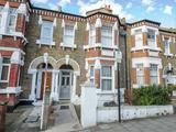 Thumbnail image 1 of Earlsfield Road