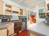 Thumbnail image 3 of Godley Road