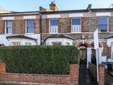 Thumbnail image 6 of Earlsfield Road