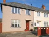 Thumbnail image 8 of Leckford Road