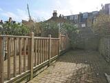 Thumbnail image 2 of Trewint Street