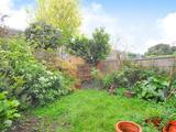 Thumbnail image 2 of Atheldene Road