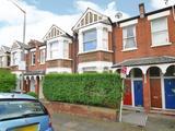 Thumbnail image 8 of Bodmin Street