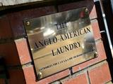 Thumbnail image 15 of Anglo American Laundry, Burmester Road