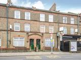 Thumbnail image 8 of Garratt Lane