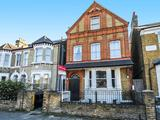Thumbnail image 2 of Earlsfield Road