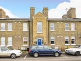 Thumbnail image 1 of Heathfield Square