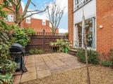 Thumbnail image 7 of Kingham Close