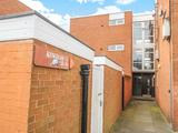 Thumbnail image 8 of Kingham Close