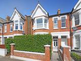 Thumbnail image 1 of Ravensbury Road