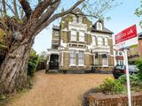 Thumbnail image 5 of Earlsfield Road