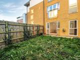 Thumbnail image 4 of Highwood Close