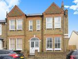 Thumbnail image 1 of Darrell Road