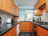 Thumbnail image 4 of Inglis Road