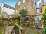 Thumbnail image 11 of Musgrave Crescent