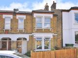 Thumbnail image 1 of Queenswood Road