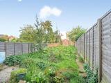 Thumbnail image 4 of Glenthorne Road