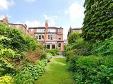 Thumbnail image 10 of Stanhope Gardens