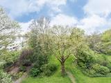 Thumbnail image 1 of Lansdowne Walk