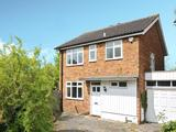 Thumbnail image 1 of Hawthorndene Close