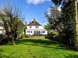 Thumbnail image 11 of Addington Road