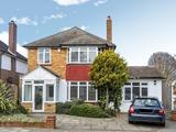 Thumbnail image 1 of Cheyne Close