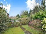 Thumbnail image 5 of Holland Close