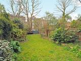 Thumbnail image 4 of Beresford Road