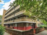Thumbnail image 4 of Highbury Estate
