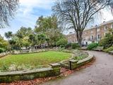 Thumbnail image 4 of Canonbury Square