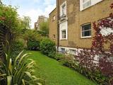 Thumbnail image 5 of Highbury Crescent