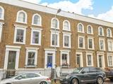 Thumbnail image 1 of Mildmay Road