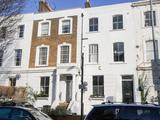 Thumbnail image 14 of Mildmay Road