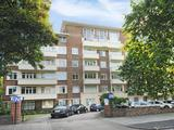 Thumbnail image 1 of Maida Vale