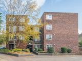 Thumbnail image 1 of Carlton Vale