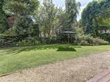 Thumbnail image 9 of Sutherland Avenue
