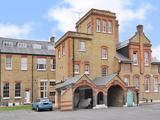 Thumbnail image 2 of Barrington Road