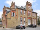 Thumbnail image 8 of Barrington Road