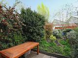Thumbnail image 3 of Paulet Road