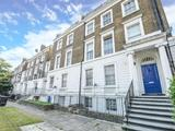 Thumbnail image 8 of Brixton Road