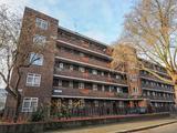 Thumbnail image 1 of Beckway Street