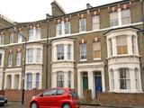 Thumbnail image 1 of Penton Place