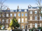 Thumbnail image 1 of Kennington Park Road